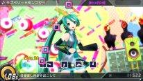 Hatsune Miku Project Diva X (2)