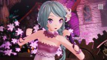 Hatsune Miku Project Diva X images captures resolution (5)