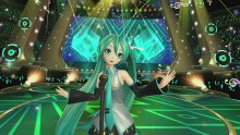 Hatsune Miku VR Future Live images (1)