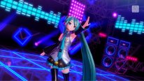 Hatsune Miku VR Future Live images (3)
