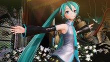 Hatsune Miku VR Future Live images (4)