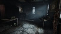 Haunted House Cryptic Graves captures 4