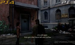 he Last of Us Remastered 28.07.2014