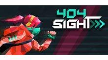 header-404sight