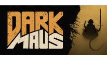header-DarkMaus