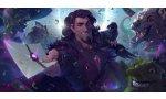 hearthstone heroes of warcraft une nuit karazhan nouvelle aventure annoncee et datee