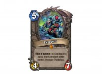 hearthstone malediction naxxramas carte 21 07 2014 (2)