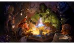 hearthstone premiere liste tablettes android compatibles