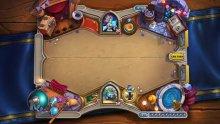 Hearthstone-Une-Nuit-à-Karazhan_29-07-2016_game-board