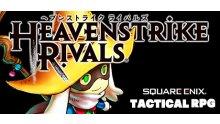 Heavenstrike Rivals header