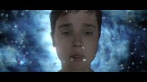 Heavy Rain et Beyond Two Souls (2)