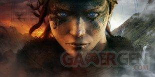Hellblade 12.08.2014  (2)