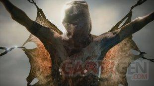 Hellblade 12.08.2014  (3)