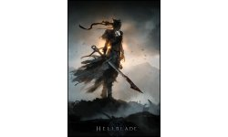 Hellblade 26 08 2014 concept art 5