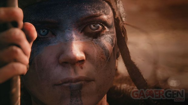 Hellblade 26 08 2014 screenshot 4