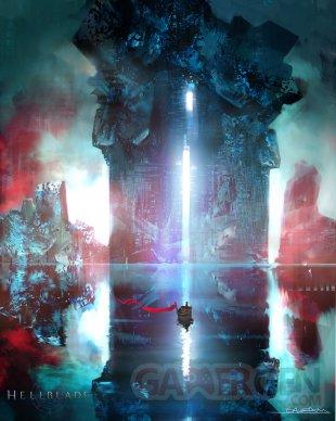 hellblade artworks  (1)