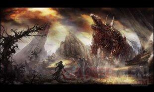 hellblade artworks  (3)