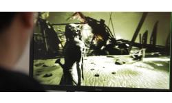 Hellblade gameplay