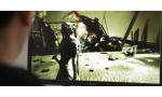 hellblade ninja theory carnet des developpeurs making of video gameplay prototype
