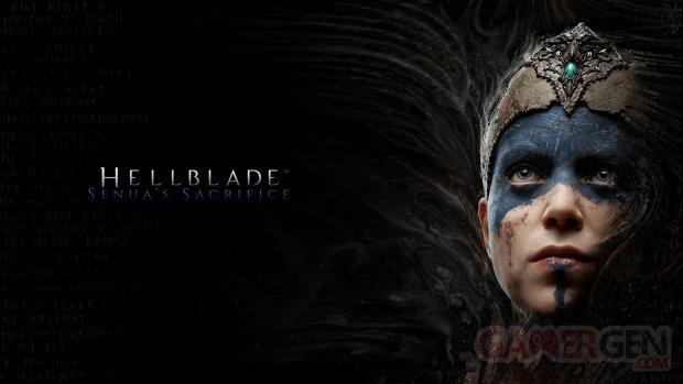 Hellblade Senua s sacrifice image promo 2