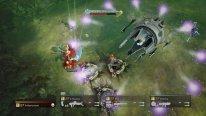 Helldivers 08 07 2015 Maîtres de la Galaxie 2
