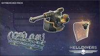 Helldivers 08 07 2015 pack 1
