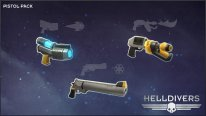 Helldivers 08 07 2015 pack 2