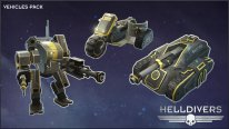 Helldivers 08 07 2015 pack 3