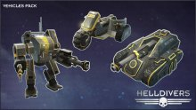 Helldivers-08-07-2015_pack-3