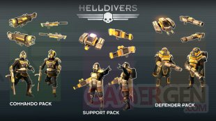 helldivers pack commando  (2)