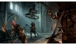 hellraid arret developpement et retour case depart techland
