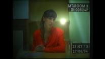 Her Story screenshot 2