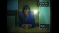 Her Story screenshot 3