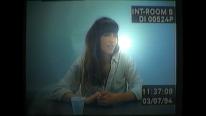 Her Story screenshot 4