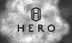 Hero 30 05 2014 logo head