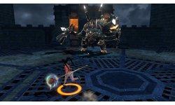 Heroes of Incredible Tales  (1)