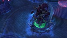 Heroes-of-the-Storm_07-11-2015_screenshot (26)