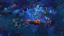 Heroes-of-the-Storm_07-11-2015_screenshot (27)