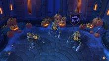 Heroes-of-the-Storm_07-11-2015_screenshot (28)
