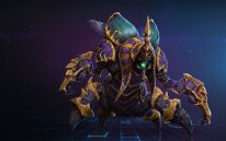 heroes of the storm anub arak