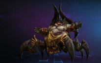 heroes of the storm asmodan
