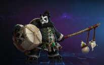 heroes of the storm chen brune orage