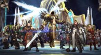 Heroes of the Storm Eternal Conflict MOBA Blizzard2