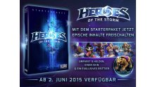 Heroes-of-the-Storm_Pack-de-Démarrage-3