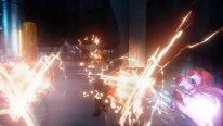 Heroes Reborn Gemini 08 07 2015 screenshot 3