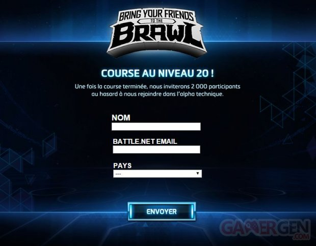heroes storm bring friends brawl