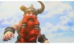 heroes storm eric lost vikings