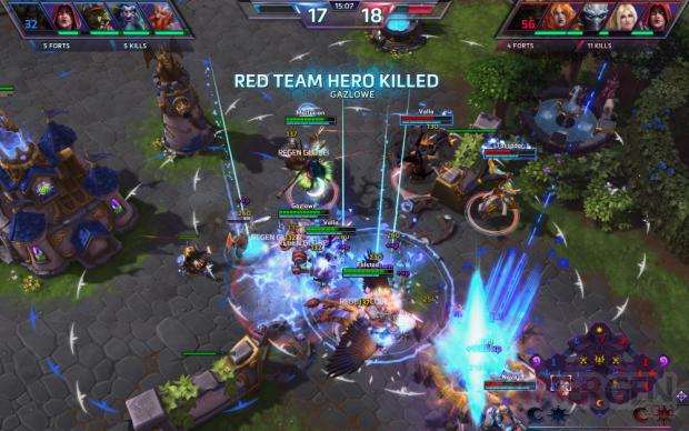 heroes storm observateur