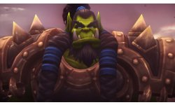 heroes storm thrall