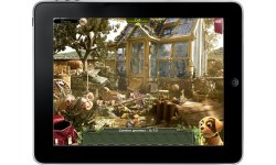 Hiddenmemories screenshots ipad 01